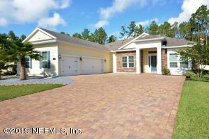 498 ENREDE LN, ST AUGUSTINE, FL 32095