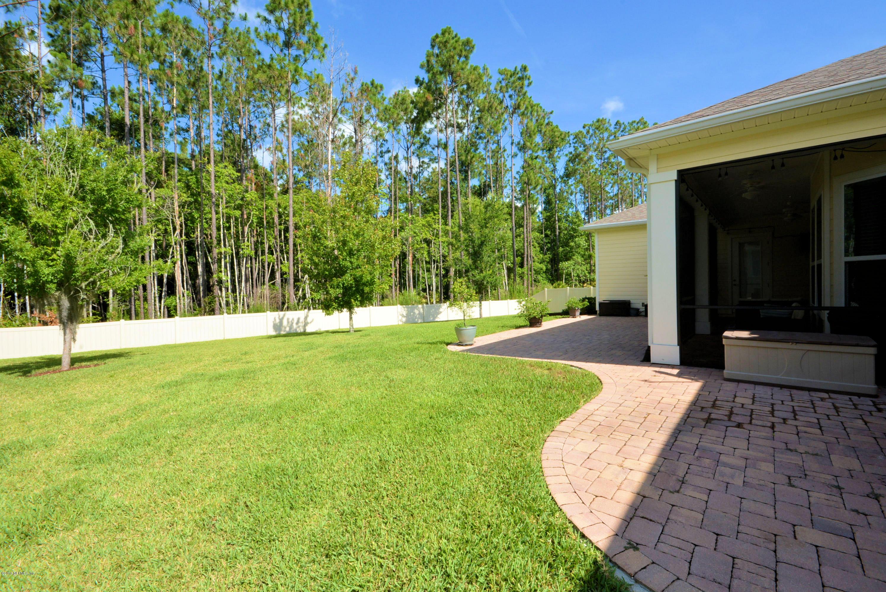 498 ENREDE, ST AUGUSTINE, FLORIDA 32095, 4 Bedrooms Bedrooms, ,4 BathroomsBathrooms,Residential - single family,For sale,ENREDE,1003021
