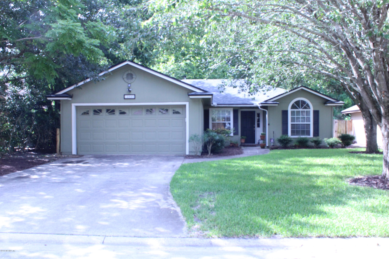 12550 Hunters Branch Way Jacksonville, FL 32224