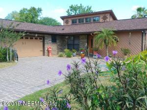 Stupendous Ridgecrest Homes For Sale In Orange Park Fl Download Free Architecture Designs Aeocymadebymaigaardcom