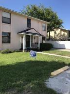 273 17TH AVE N, JACKSONVILLE BEACH, FL 32250
