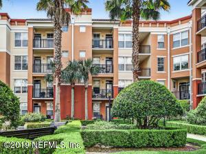 Photo of 10435 Mid Town Pkwy, 457, Jacksonville, Fl 32246 - MLS# 1003297