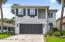 335 9TH ST, ATLANTIC BEACH, FL 32233