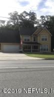 Photo of 2819 Parental Home Rd, Jacksonville, Fl 32216 - MLS# 1003117