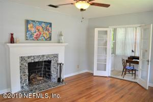 Photo of 4655 Post St, Jacksonville, Fl 32205 - MLS# 992071