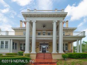 Photo of 1636 King St, 3, Jacksonville, Fl 32204 - MLS# 1003242