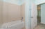 30 BLOOM LN, PONTE VEDRA, FL 32081