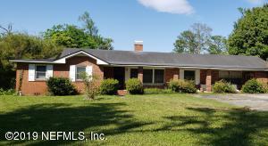 Photo of 6945 Pottsburg Dr, Jacksonville, Fl 32216 - MLS# 1003201