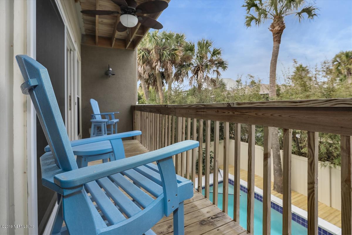 65 CORAL, ATLANTIC BEACH, FLORIDA 32233, 3 Bedrooms Bedrooms, ,3 BathroomsBathrooms,Residential - single family,For sale,CORAL,1003207