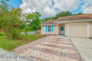 Photo of 2660 Hidden Village Dr, Jacksonville, Fl 32216 - MLS# 1002865
