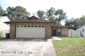 Photo of 13040 Twin Pines Cir S, Jacksonville, Fl 32246 - MLS# 1003214