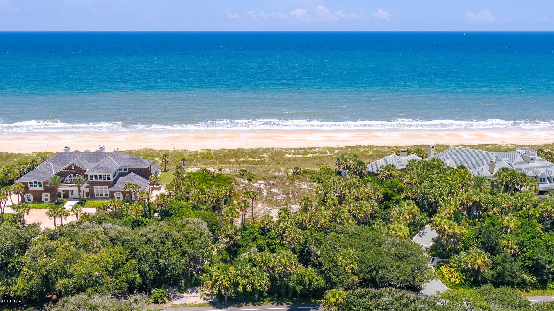 1295 PONTE VEDRA, PONTE VEDRA BEACH, FLORIDA 32082, ,Vacant land,For sale,PONTE VEDRA,910487