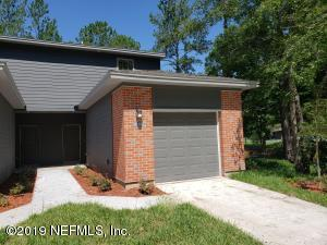Photo of 4182 Quiet Creek Loop, 149, Middleburg, Fl 32068 - MLS# 845498