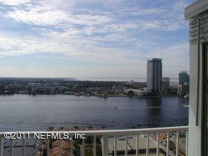 Photo of 400 E Bay St, 1907, Jacksonville, Fl 32202 - MLS# 1004244