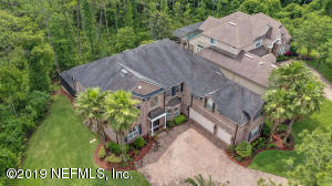 Photo of 55 Hornbill Way, Ponte Vedra, Fl 32081 - MLS# 1003330