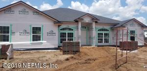 Photo of 11115 Stirling, Jacksonville, Fl 32221 - MLS# 1003389