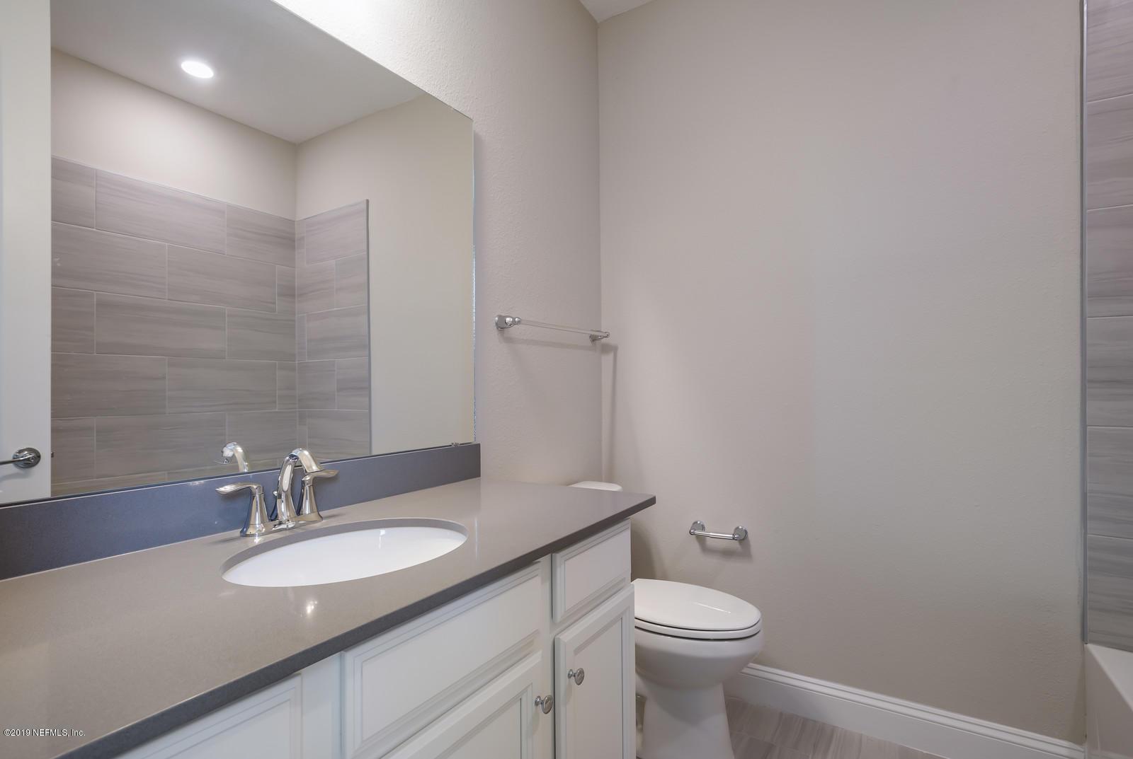 450 GLORIETA, ST AUGUSTINE, FLORIDA 32095, 4 Bedrooms Bedrooms, ,3 BathroomsBathrooms,Residential - single family,For sale,GLORIETA,1003429