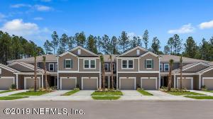 Ponte Vedra Property Photo of 39 Bush Pl, St Johns, Fl 32259 - MLS# 985181