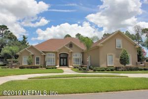 Photo of 9935 Blakeford Mill Rd, Jacksonville, Fl 32256 - MLS# 1003496