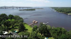 Photo of 4987 River Point Rd, Jacksonville, Fl 32207 - MLS# 1000910