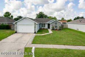 Photo of 11126 Windlesham Ct, Jacksonville, Fl 32246 - MLS# 1003583