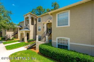 Photo of 1655 The Greens Way, 3213, Jacksonville Beach, Fl 32250 - MLS# 1003543