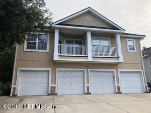 Photo of 12401 Forest Lake Cir, 3, Jacksonville, Fl 32225 - MLS# 1003601