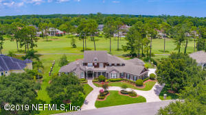 Photo of 4439 Catheys Club Ln, Jacksonville, Fl 32224 - MLS# 1004748