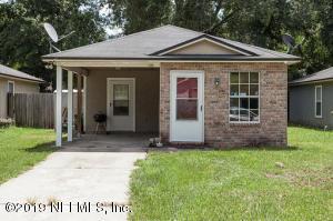 Photo of 1325 Pangola Dr, Jacksonville, Fl 32205 - MLS# 1004123