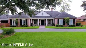 Photo of 8059 Hollyridge Rd, Jacksonville, Fl 32256 - MLS# 1000627