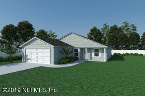 Photo of 1725 Lilly Rd, Jacksonville, Fl 32207 - MLS# 1003696