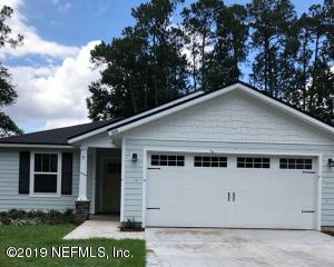 Photo of 5649 Cruz Rd, Jacksonville, Fl 32207 - MLS# 1003699