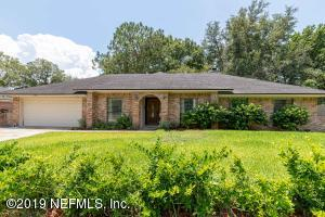 Photo of 3244 Marbon Rd, Jacksonville, Fl 32223 - MLS# 1003307
