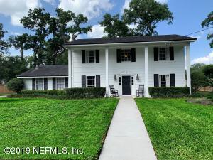 Photo of 9449 Wexford Rd, Jacksonville, Fl 32257 - MLS# 1003946