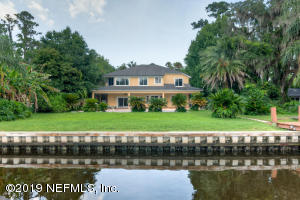 Property for sale at 35 S ROSCOE BLVD, Ponte Vedra Beach,  Florida 32082