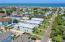 232 DAVIS ST, NEPTUNE BEACH, FL 32266
