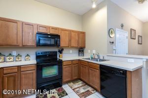 Photo of 7920 Merrill Rd, 208, Jacksonville, Fl 32277 - MLS# 1004531