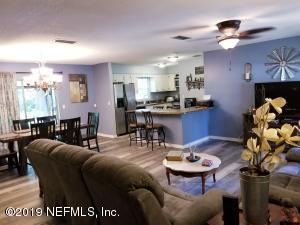 Photo of 12637 Condor Dr, Jacksonville, Fl 32223 - MLS# 1003994