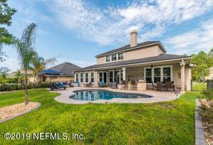 Photo of 1123 Southern Hills Dr, Orange Park, Fl 32065 - MLS# 1004014