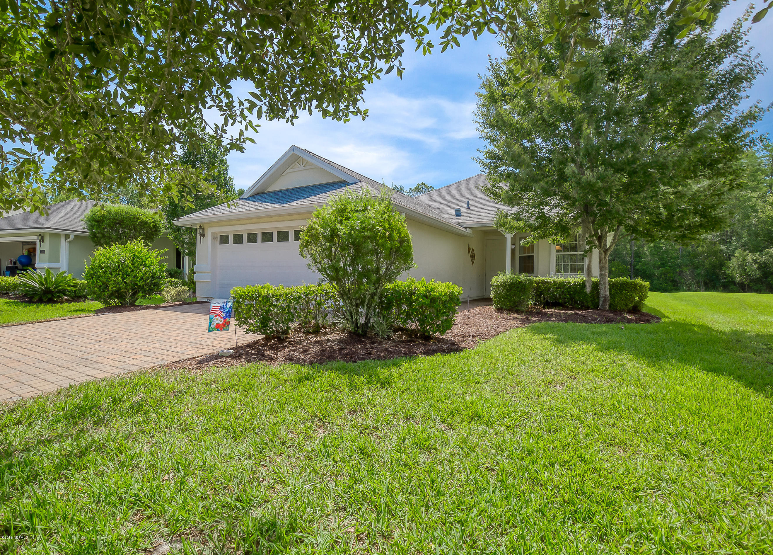 714 COPPERHEAD, ST AUGUSTINE, FLORIDA 32092, 3 Bedrooms Bedrooms, ,2 BathroomsBathrooms,Residential - single family,For sale,COPPERHEAD,1004753