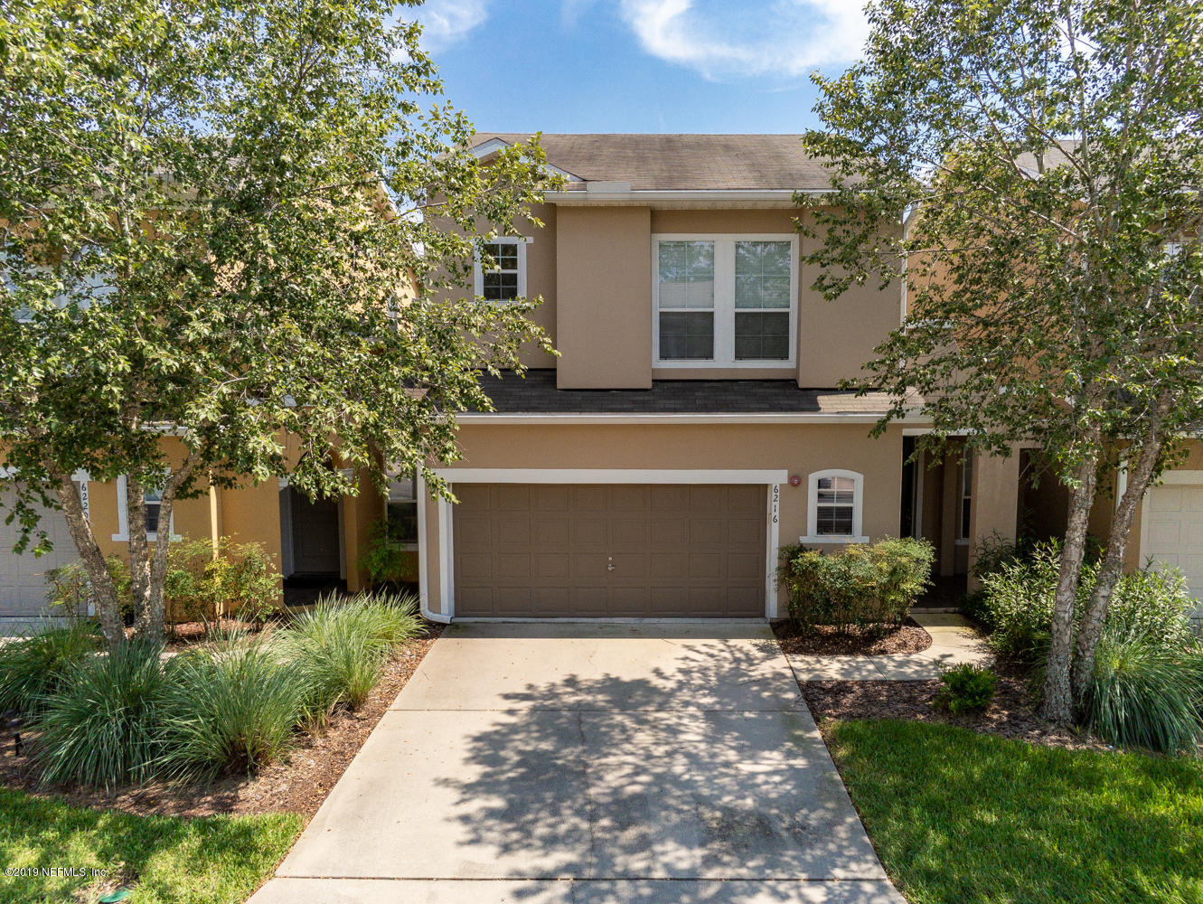 Photo of 6216 CLEARSKY, JACKSONVILLE, FL 32258
