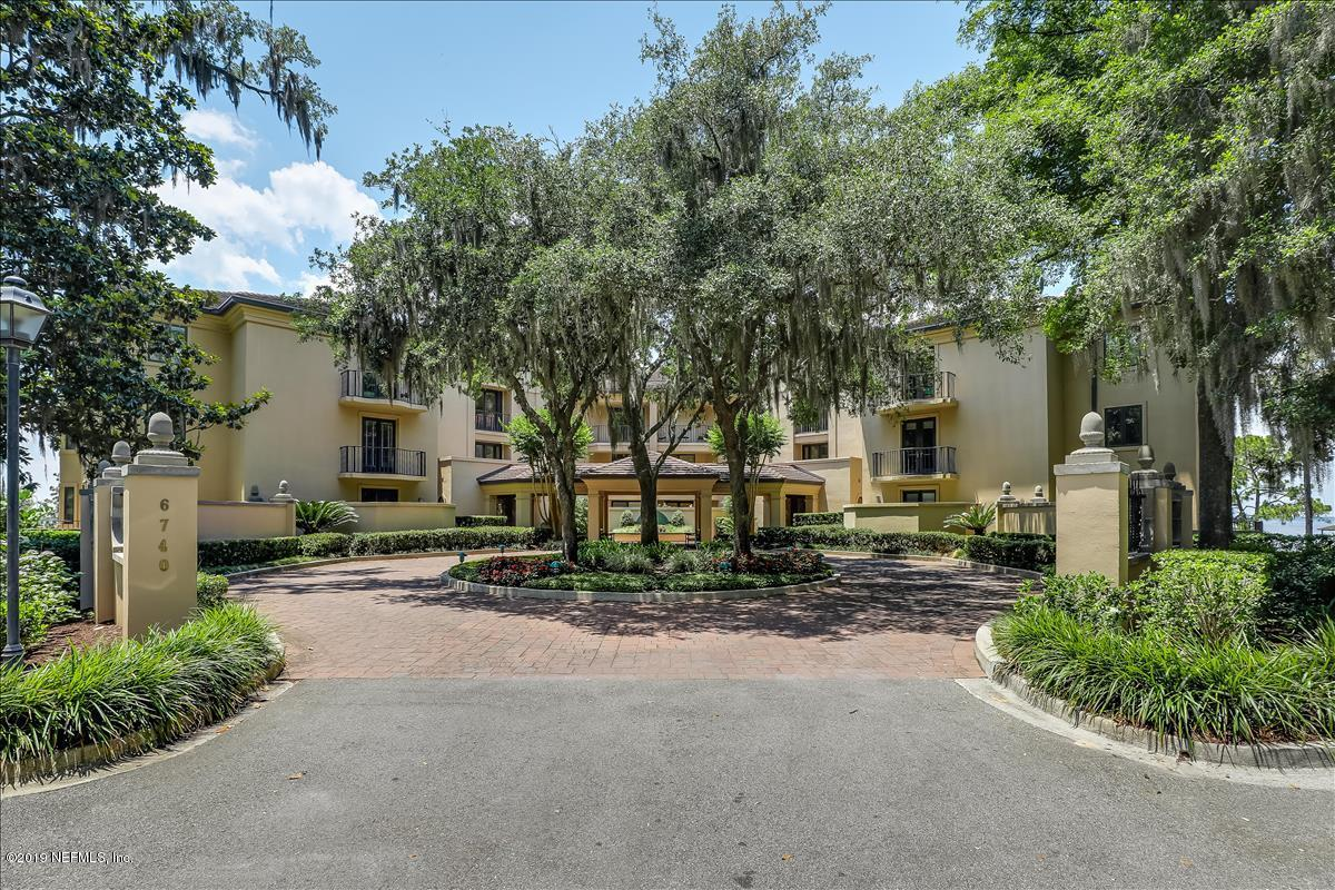 Details for 6740 Epping Forest Way 114, JACKSONVILLE, FL 32217