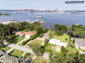 Photo of 1434 River Bluff Rd N, Jacksonville, Fl 32211 - MLS# 1004089