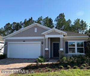 Photo of 1748 Mathews Manor Dr, Jacksonville, Fl 32211 - MLS# 1003049