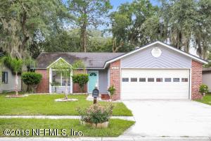 Photo of 3638 Lumberjack Cir N, Jacksonville, Fl 32223 - MLS# 1004306