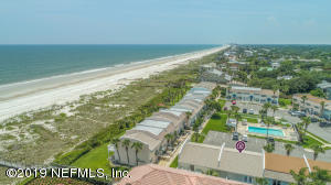 Photo of 2233 Seminole Rd, 10, Atlantic Beach, Fl 32233 - MLS# 1004329