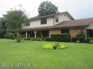 Photo of 4401 Phillips Pl, Jacksonville, Fl 32207 - MLS# 1004388