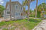 216 WALNUT ST, 1, NEPTUNE BEACH, FL 32266