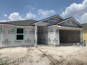 Ponte Vedra Property Photo of 13 Granite City Ave, St Johns, Fl 32259 - MLS# 997137