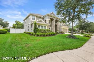 Photo of 13402 Long Cypress Trl, Jacksonville, Fl 32223 - MLS# 1004831